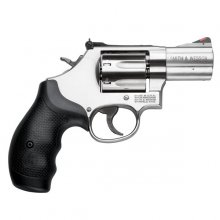 Smith & Wesson 686 Plus .357 Mag