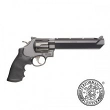 Smith & Wesson 629 Stealth Hunter .44 Mag