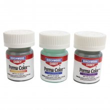 Perma Color™Case Coloring Kit