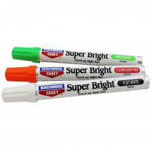 Birchwood Casey Super Bright Pen Kit