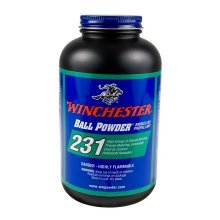 Winchester WC 231