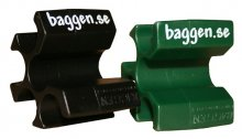 Baggen Cartridge holder Standard 5 ptr