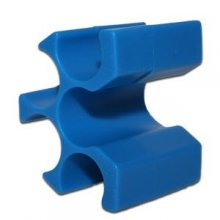Baggen Cartridge Holder Magnum 5 Ptr
