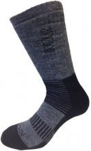 Avignon Thick wool sock