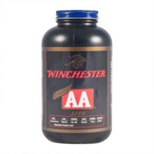 Winchester WFL (AALite)