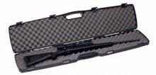 Rifle case 1 Weapon