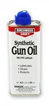 Birchwood Casey Syntetic Gun Oil