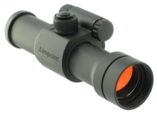 Aimpoint® 9000SC-NV