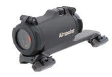 Aimpoint® Micro H-2 with Mount for Sauer 404