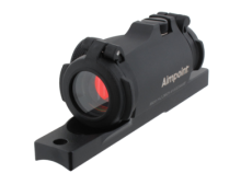 Aimpoint® Micro H-2 with Mount for Semi-Automatic Rifles
