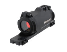 Aimpoint® Micro H-2 with Mount for Semi-Automatic Shotguns