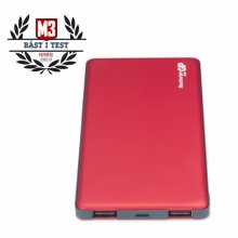GP PowerBank 10000mAh