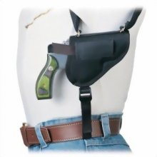 Sickinger Horizontal Shoulder Holster