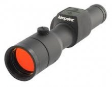 Aimpoint Hunter Series Aimpoint® H30S
