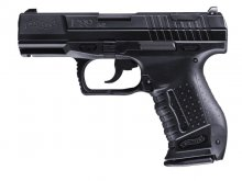 Walther P99 AS 9x19
