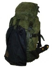Stabilotherm Grousebackpack 35L
