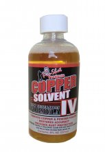 Pro-Shot Copper Solvent 8oz