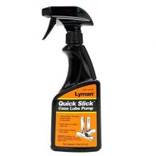 Lyman Quick Slick Case Lube Pump