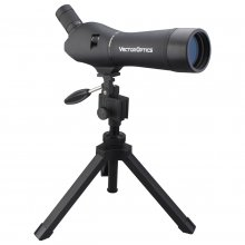 Liberty 20-60x60 Spottingscope