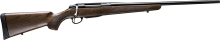 TIKKA T3x Hunter Gevär