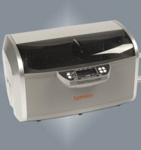 Lyman Turbo Sonic 6000 Ultrasonic Case Cleaner