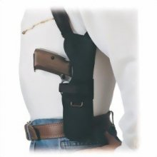 Sickinger Vertical Shoulder Holster