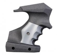 Walther LP300 5D Grip