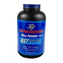 Winchester WST (Super Target)