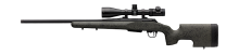 Winchester XPR Long Range