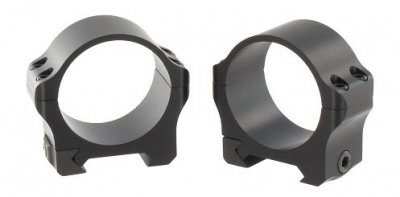 Aimpoint Rings 34mm, Hunter Series, Weaver