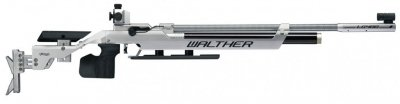 Walther LG 400 Economy Air Rifle