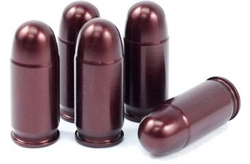 A-Zoom Pistol 5 Pack