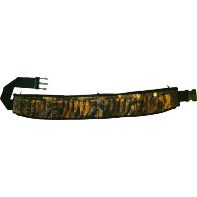 Stabilotherm Cartridge Belt