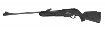 Gamo Luftgevär Shadow IGT 4.5mm