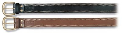 Sickinger Sport Belt