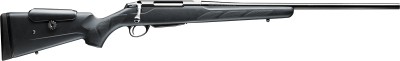 TIKKA T3x Lite Adjustable