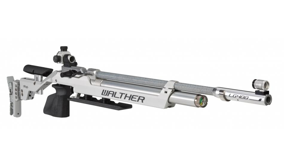 walther lg 400 alu competition air rifle air rifles walther